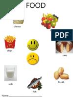 food.pptx