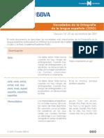 pdf impreso3