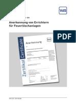 vds_2132_2014_de.pdf