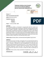 INFORME-11-artemias-salinas.docx