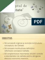0_conceptul_calitate (2).pptx