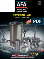 Catalogo-Afa-Caterpillar-Ano-2015.pdf