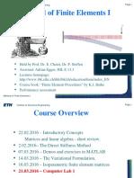 Method of Finite Elements I.pdf
