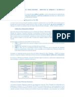 Normativa Relacionada Con Reservas Forestales Nacionales-SIAC