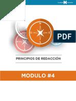 pdf impreso 4