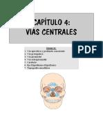 04 Vías Centrales