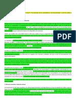 RESUMENES UNIDAD 2 .doc