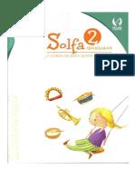 Solfa 2