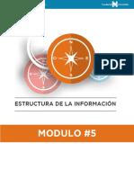 pdf impreso 5