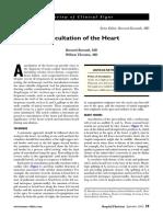 auscultasi heart.pdf