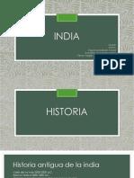 india-PP (2)