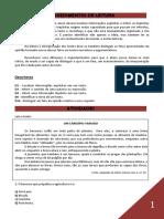Apostila de Língua Portuguesa - 5ano.docx