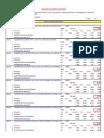82446116-APU-SANITARIAS.pdf