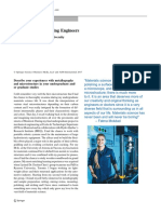 Dialogue with Emerging Engineers.pdf