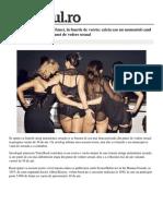 Cum Se Simte Sexul Pentru Femei, In Functie de Varsta