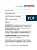 Gráfica rápida ou digital.pdf