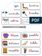 Trabadas BR, BL, PL, PR.pdf