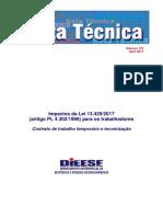 notaTec175TerceirizacaoTrabalhoTemporario