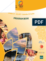 APCGColombo2017-ProgramBook
