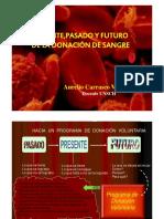 Banco de Sangre 2017 (1)