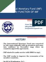 IMF_EX_AM.pptx
