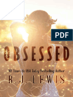 Obsessed_by_R_J_Lewis.epub