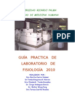 Guia_de_Fisiologia