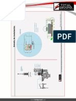 Diagrama Diámetro de Protección de un Pararrayo KDA..pdf