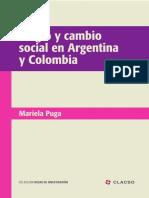Litigio y cambio social en Colombia y Argentina.pdf