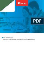 FGTC01 U3 Guia de Aprendizaje