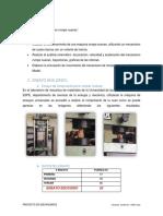 Proyecto Mecanismos Contreras-Vaca