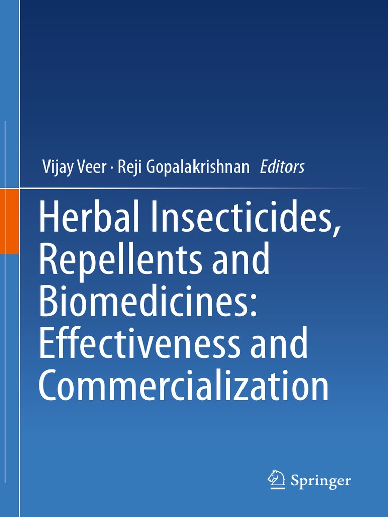 Herbal insecticides repellents and biomedicines effectiveness and herbal insecticides repellents and biomedicines effectiveness and commercialization malaria mosquito fandeluxe Gallery