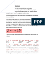 resumo de fisica 4 PP.docx