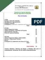 MENCION AGRICULTURA SOSTENIBLE.docx