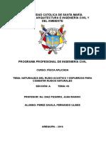 Perez Davila Fernando Ulises - Seccion A