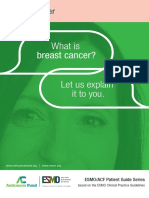 En Breast Cancer Guide for Patients