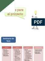 1-pautas-del-proyecto-seminario-2017-02-