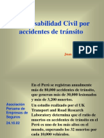 accidentes.ppt