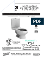 TANQUE RODANO INSTRUCTIVO.pdf