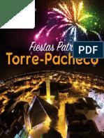 Programa Fiestas Tp 2016