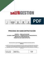 01.- Oferta y Subcontrato ICSA 2016
