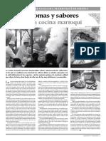 Cocina_Marroqui.pdf