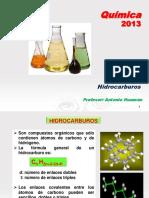 clasedehidrocarburos-CARAVEO.ppt