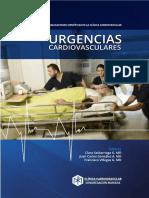 Libro-Urgencias-2013.pdf