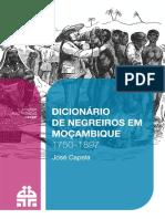 Dicionário de Negreiros em Moçambique- José Capela.pdf