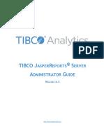 jasperreports-server-admin-guide_8.pdf