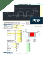 293542870-Diseno-Puente-Viga-Losa-Con-Hl-93-Ok.xls