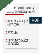 1394736457-BR-400_Manual do Leitor