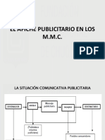 Estructura Del Afiche Publicitario