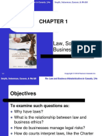 Smyth Law 14e Ppt 01